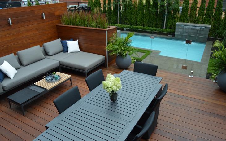 Verdi design architecte paysagiste design de jardin for Architecte paysagiste prix
